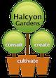Halcyon_logo_sm